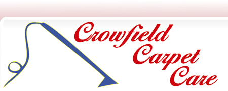 Crowfield Carpet Care Proudly serving Goose Creek, Charleston, Summerville and Moncks Corner South Carolina!